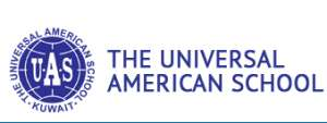 the-universal-american-school-kuwait