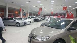 toyota-used-cars-showroom-kuwait