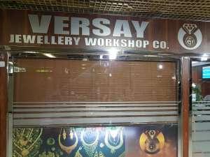 versay-jewellery-workshop-company-kuwait