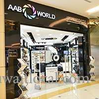 aab-world-al-arabia-mall-egaila_kuwait