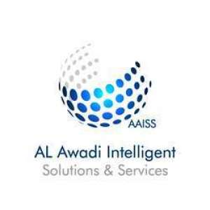 aaiss-al-awadi-intelligent-solutions-and-services-kuwait