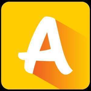 aalam-alsaada-for-video-games-kuwait