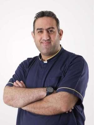 abdullah-atieh-physiotherapist-kuwait