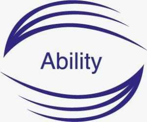 ability-xpress-ability-group-kuwait