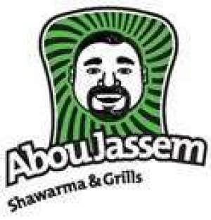 abou-jassem-restaurant-marina-mall-kuwait