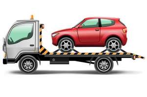 abu-mohammed-for-car-towing-service-kuwait
