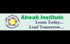 abwab-institute-1_kuwait