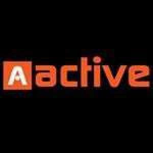 active-kuwait