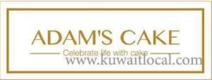 adams-cake-kuwait