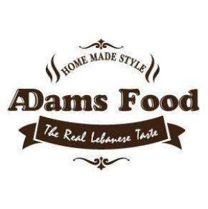 adams-food-ardiya-kuwait