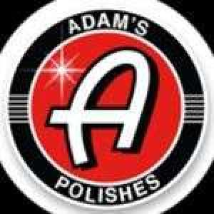 adams-polishes-car-care-kuwait