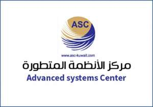advanced-systems-center-kuwait