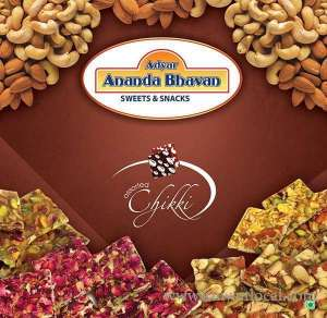 adyar-anand-bhavan-restaurant-farwaniya-kuwait