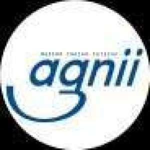 agnii-360-mall-kuwait