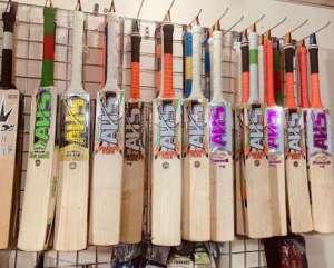 ahs-sportswear-store-kuwait