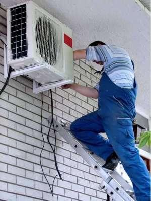 al-adal-air-condition-kuwait