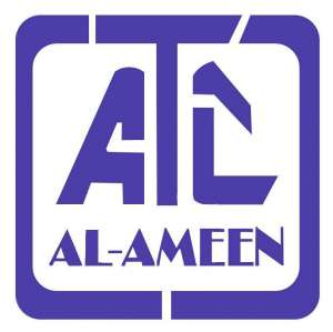 al-ameen-trade-center_kuwait