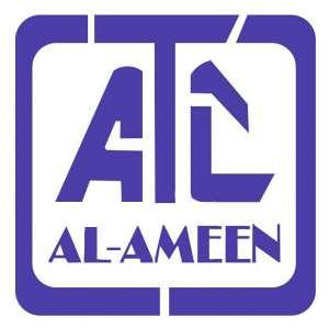 al-ameen-trade-center-kuwait