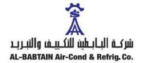 al-babtain-air-conditioning-and-refrigeration-company-kuwait