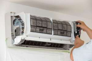 al-danah-air-conditioner-repair-company-kuwait