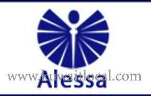 al-essa-medical-and-scientific-equipment-co-ardiya-kuwait