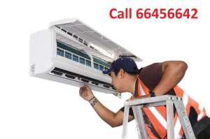 al-faisal-central-ac-repairing-services-jahra-governorate-kuwait