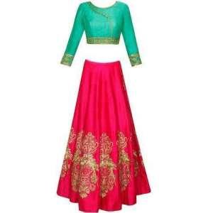 al-faisaleya-ladies-traditional-wear-the-gate-mall-kuwait