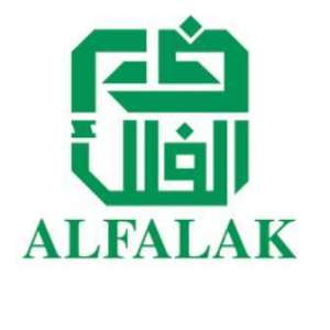 al-falak-electronic-equipment-supplies-company_kuwait
