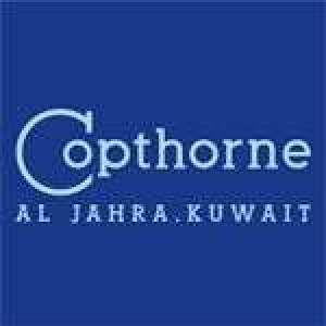 al-jahra-copthorne-hotel-resort-al-jahra-1-kuwait