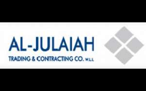 al-julaiah-trading-and-contracting-co-w-l-l-kuwait