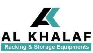 al-khalaf-co-w-l-l-kuwait