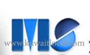al-mailam-shaalan-company-al-rai-kuwait