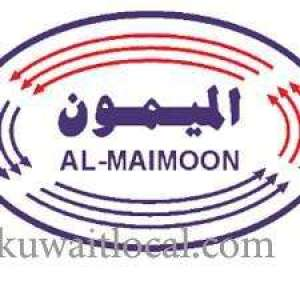 al-maimoon-air-conditioning-refrigeration-company-w-l-l-kuwait