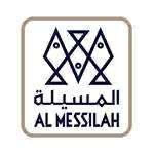 al-messilah-sea-food-al-sabah-kuwait