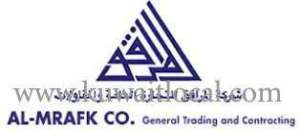 al-mrafk-general-trading-and-contracting-company_kuwait