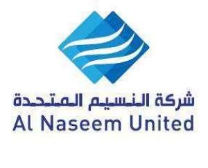 al-naseem-united--hvac-contractor-kuwait