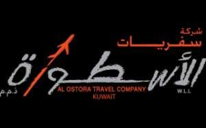 al-ostora-travel-and-tourism-co-kuwait