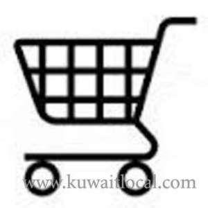 al-qaisariya-market-kuwait