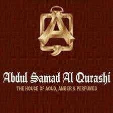 al-qurashi-perfumes-kuwait