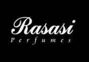 al-rasasi-perfumes-store-the-gate-mall-kuwait