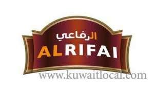 al-rifai-roastery-firdous-kuwait