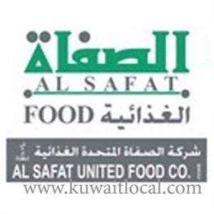 al-safat-united-food-company-kuwait