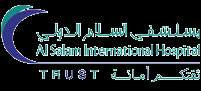 al-salam-international-hospital-dasma_kuwait