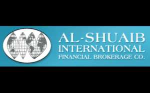 al-shuaib-international-financial-brokerage-co-salmiya-kuwait