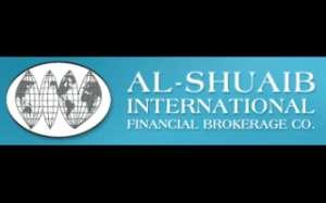 al-shuaib-international-financial-brokerage-co-kuwait-city-kuwait