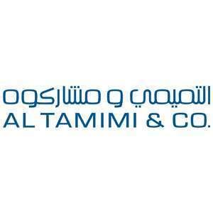 al-tamimi--company-kuwait