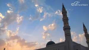 al-wazzan-mosque-kuwait