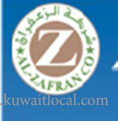 al-zafran-general-trading-contracting-company_kuwait