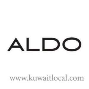 aldo-hawally-kuwait
