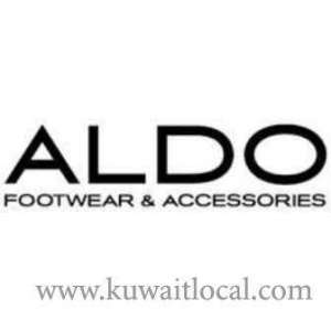 aldo-sharq-1-kuwait